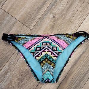 Hobie bikini bottoms